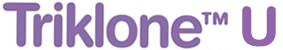 Triklone™ U | Banner Chemicals